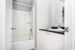 Photo 11: 411 Wilton Street in Winnipeg: Residential for sale (1Bw)  : MLS®# 202104674
