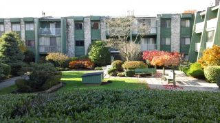 """Photo 28: 108 3901 CARRIGAN Court in Burnaby: Government Road Condo for sale in """"LOUGHEED STATE"""" (Burnaby North)  : MLS®# R2584002"""
