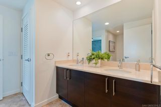 Photo 19: DOWNTOWN Condo for sale : 1 bedrooms : 800 The Mark Ln #1602 in San Diego