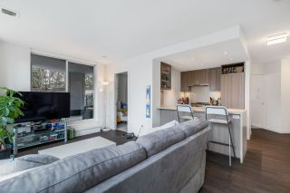 """Photo 10: 305 5470 ORMIDALE Street in Vancouver: Collingwood VE Condo for sale in """"WALL CENTRE CENTRAL PARK"""" (Vancouver East)  : MLS®# R2555276"""