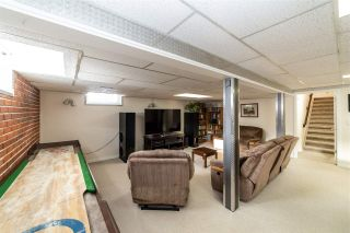 Photo 31: 12 Equestrian Place: Rural Sturgeon County House for sale : MLS®# E4229821