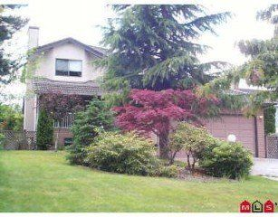 Main Photo: 9381 157A street in Surrey: Home for sale : MLS®# 2413799