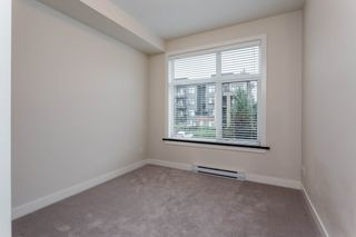 Photo 13: 202 20078 FRASER HIGHWAY in Langley: Langley City Condo for sale : MLS®# R2206059