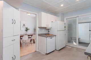 Photo 11: 520 Stiles Street in Winnipeg: Wolseley House for sale (5B)  : MLS®# 202021547