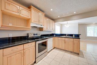 Photo 10: 10345 93 Street in Edmonton: Zone 13 House for sale : MLS®# E4251011