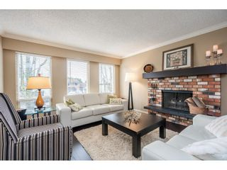 Photo 4: 14951 92A Avenue in Surrey: Fleetwood Tynehead House for sale : MLS®# R2539552