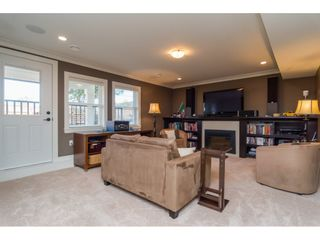 """Photo 31: 3651 146 Street in Surrey: King George Corridor House for sale in """"ANDERSON WALK"""" (South Surrey White Rock)  : MLS®# R2101274"""