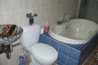 Photo 14: 103 MANDAN: Residential for sale (Maples)  : MLS®# 1123820