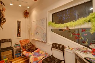Photo 45: 29 BELMONT Drive: St. Albert House for sale : MLS®# E4234465