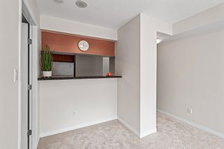 """Photo 9: 1207 822 HOMER Street in Vancouver: Downtown VW Condo for sale in """"The Galileo"""" (Vancouver West)  : MLS®# R2612307"""