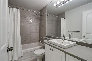 Photo 9: Coquitlam: Condo for sale : MLS®# R2082507