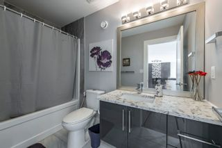 Photo 25: 3169 cameron heights Way W in Edmonton: Zone 20 House for sale : MLS®# E4264173