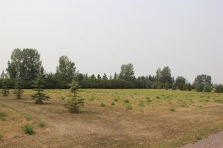 Photo 2: 4-1366 Township Road 314: Rural Mountain View County Residential Land for sale : MLS®# A1135597