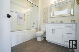 Photo 14: 87 Thurston Bay in Winnipeg: Linden Woods Residential for sale (1M)  : MLS®# 1819529