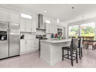 Photo 2: 10284 WYNNYK Way in Maple Ridge: Albion House for sale : MLS®# R2599796