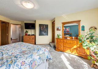 Photo 15: 143 Douglasbank Drive SE in Calgary: Douglasdale/Glen Detached for sale : MLS®# A1137861