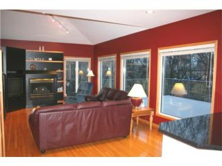 Photo 5:  in WINNIPEG: Windsor Park / Southdale / Island Lakes Residential for sale (South East Winnipeg)  : MLS®# 2950596