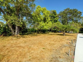 Photo 28: 748 Pemberton Rd in : Vi Rockland Land for sale (Victoria)  : MLS®# 858932