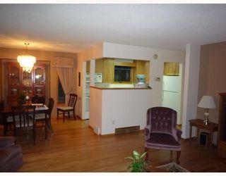 Photo 2: 25 PERES OBLAT Drive in WINNIPEG: Windsor Park / Southdale / Island Lakes Condominium for sale (South East Winnipeg)  : MLS®# 2916744