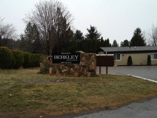 Photo 11: 218 2001 97 S Highway in West Kelowna: WEC - Westbank Centre House for sale : MLS®# 10060131