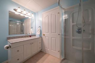 Photo 18: 375 RUTLEDGE Crescent in Winnipeg: Harbour View South Residential for sale (3J)  : MLS®# 1930990