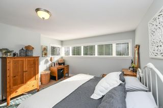 Photo 8: 3882 Royston Rd in : CV Courtenay South House for sale (Comox Valley)  : MLS®# 871402
