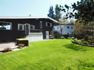 Photo 17: 2123 MOUNTAIN Highway in North Vancouver: Westlynn House for sale : MLS®# R2261081