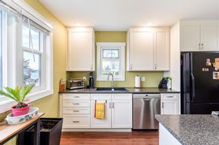 Photo 6: 238 Bayview Ave in : Du Ladysmith House for sale (Duncan)  : MLS®# 871938