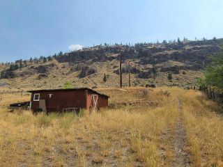 Photo 6: 4032 HILLS FRONTAGE ROAD: Cache Creek House for sale (South West)  : MLS®# 163272