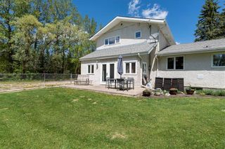Photo 4: 30042 Garven Road in Cooks Creek: RM of Springfield Residential for sale (R04)  : MLS®# 202011753
