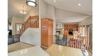 Photo 10: 6005 Ash Street: Olds Detached for sale : MLS®# A1136912