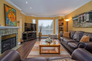 "Photo 13: 74 3902 LATIMER Street in Abbotsford: Abbotsford East Townhouse for sale in ""Countryview Estates"" : MLS®# R2539790"