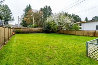 Photo 4: 9049 148 Street in Surrey: Bear Creek Green Timbers House for sale : MLS®# R2616008