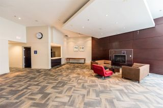 """Photo 16: 1610 938 SMITHE Street in Vancouver: Downtown VW Condo for sale in """"ELECTRIC AVENUE"""" (Vancouver West)  : MLS®# R2440218"""