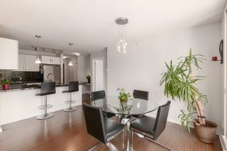 Photo 8: 503 2133 DOUGLAS Road in Burnaby: Brentwood Park Condo for sale (Burnaby North)  : MLS®# R2603461