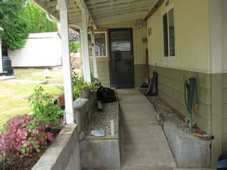 Photo 9: #16 2932 Buckley Rd: Sorrento Manufactured Home for sale (Shuswap)  : MLS®# 10167111