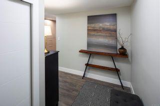 Photo 32: 505 420 Linden Ave in : Vi Fairfield West Condo for sale (Victoria)  : MLS®# 862344