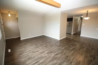 Photo 6: 6203 84 Avenue in Edmonton: Zone 18 House Half Duplex for sale : MLS®# E4253105