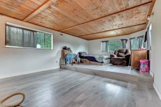Photo 12: 45723 KEITH WILSON Road in Chilliwack: Vedder S Watson-Promontory House for sale (Sardis)  : MLS®# R2601026