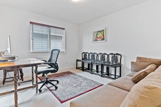 Photo 26: A 4951 CENTRAL Avenue in Delta: Hawthorne House for sale (Ladner)  : MLS®# R2610957