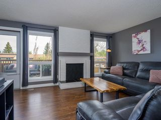 Photo 11: 20 Beacham Rise NW in Calgary: Beddington Heights Detached for sale : MLS®# A1113792