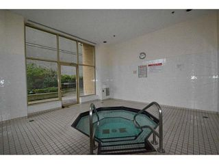 Photo 13: 1007 822 HOMER Street in Vancouver: Downtown VW Condo for sale (Vancouver West)  : MLS®# V1094967