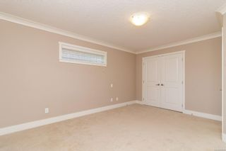 Photo 14: 8 3050 Sherman Rd in : Du West Duncan Row/Townhouse for sale (Duncan)  : MLS®# 883899
