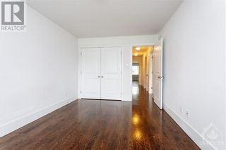 Photo 25: 117 MONTAUK PRIVATE in Ottawa: House for rent : MLS®# 1258101