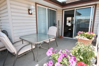 Photo 29: 10 32659 George Ferguson Way in Abbotsford: Central Abbotsford Townhouse for sale