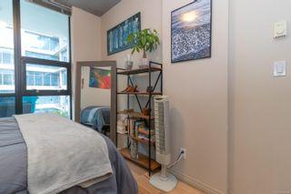 Photo 10: 502 860 View St in : Vi Downtown Condo for sale (Victoria)  : MLS®# 876008