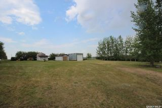 Photo 24: Riverfront Land in Corman Park: Residential for sale (Corman Park Rm No. 344)  : MLS®# SK863951