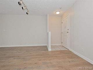 Photo 6: 206 894 Vernon Ave in VICTORIA: SE Swan Lake Condo for sale (Saanich East)  : MLS®# 744994