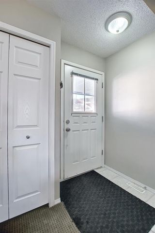 Photo 7: 321 Citadel Point NW in Calgary: Citadel Row/Townhouse for sale : MLS®# A1074362