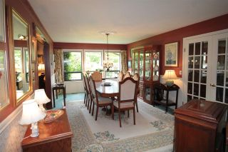 """Photo 4: 21027 46 Avenue in Langley: Brookswood Langley House for sale in """"Cedar Ridge"""" : MLS®# R2179248"""